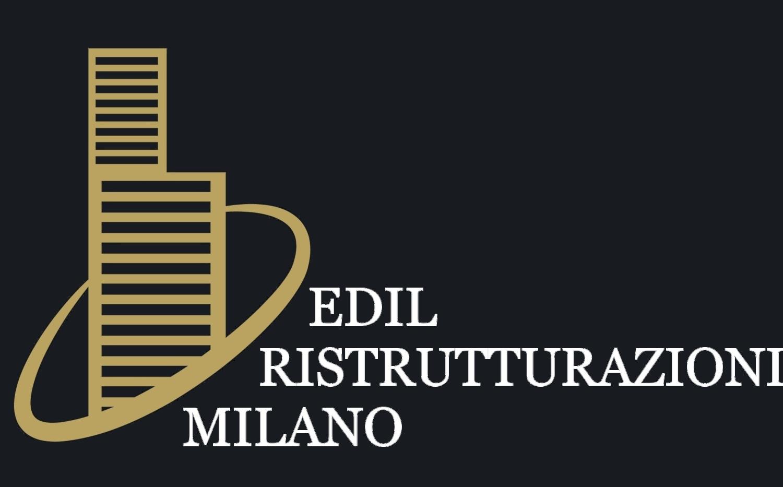 Edil Ristrutturazioni Costruzioni Milano